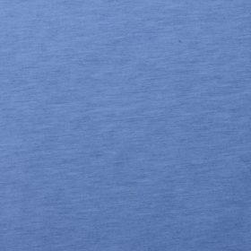 מרקם כחול גלים