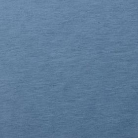 מרקם כחול פטרול