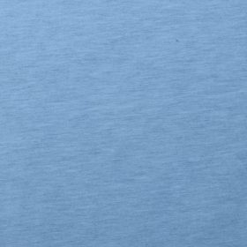 מרקם כחול שמים