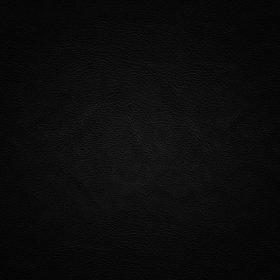 מרקם שחור
