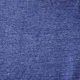 דמוי ג'ינס כחול בינוני