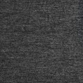 דמוי ג'ינס שחור