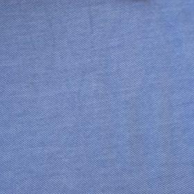 דמוי ג'ינס תכלת
