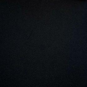 חצאית סיגל שחור