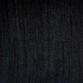 חצאית שמרית שחור