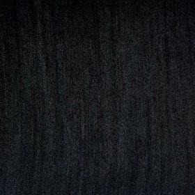 חצאית שרי שחור