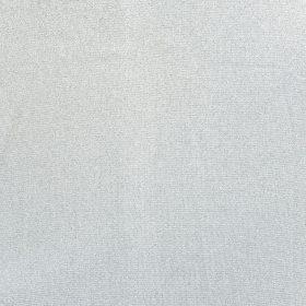טוהר לבן כסוף נצנצים