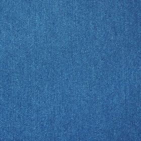 צוקית כחול בהיר