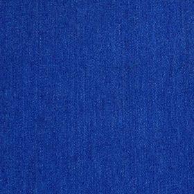 צוקית כחול בינוני