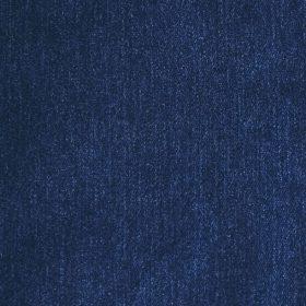 צוקית כחול כהה