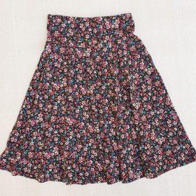 חצאית רוז- הדפס 5