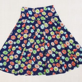 חצאית רוז- הדפס 4