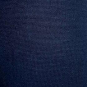 רעות כחול ניבי