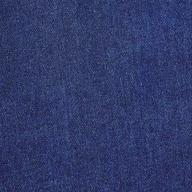 1 חצאית נופר כחול כהה