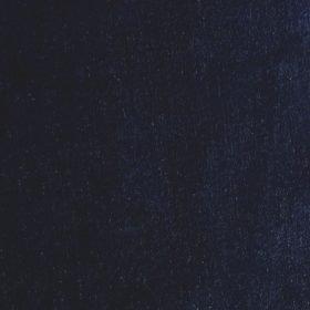 1 חצאית נופר שחור