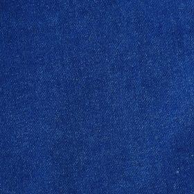 ווסט ג'ינס תהל כחול בינוני