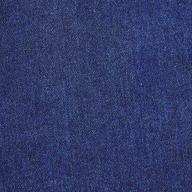 ווסט ג'ינס תהל כחול כהה