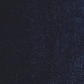 ווסט ג'ינס תהל שחור