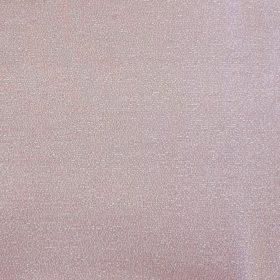 חולצת לורקס אביגיל ורוד נצנצים