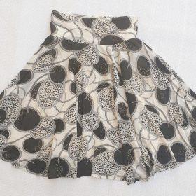 חצאית רננה- הדפס 1
