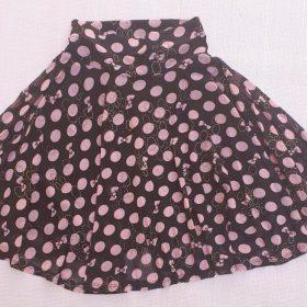 חצאית רננה- הדפס 2