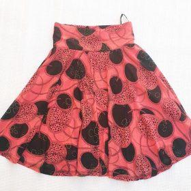 חצאית רננה- הדפס 3