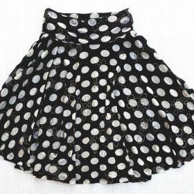 חצאית רננה- הדפס 4