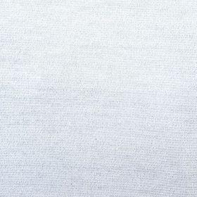 חולצת לורקס אביגיל לבן נצנצים