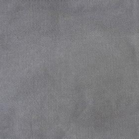 מכנס גלעד אפור