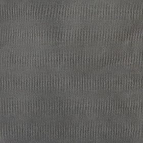 מכנס גלעד זית