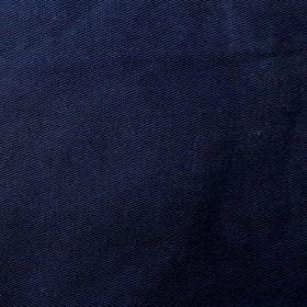 מכנס גלעד כחול ניבי