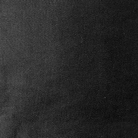 מכנס גלעד שחור