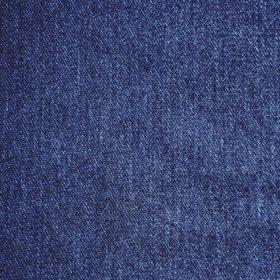 מכנס דורון כחול בינוני ג'ינס
