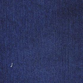 מכנס דורון כחול כהה ג'ינס