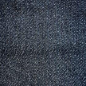 מכנס דורון שחור ג'ינס