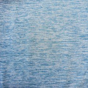 חולצת אוסקר מנטה