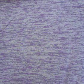 חולצת אוסקר סגול