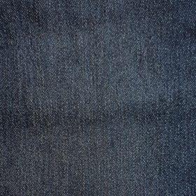 שחור דמוי ג'ינס