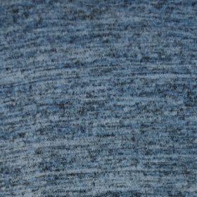 כחול טייס 26