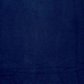 כחול נייבי 26