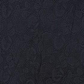 חולצת טל שחור