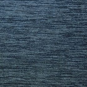 חולצת לירן אוקיינוס