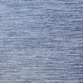 חולצת לירן כחול טייס בהיר