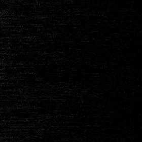 חולצת לירן שחור