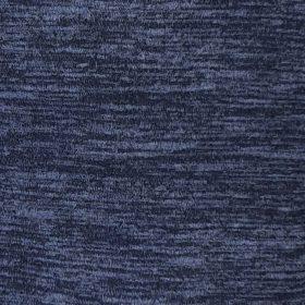 כחול כהה 26