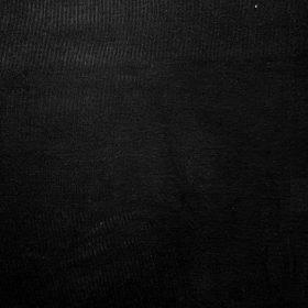 שחור 91