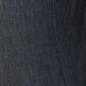 חצאית אבישג שחור