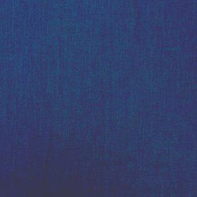 ג'ינס כחול בינוני