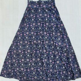 חצאית אלינור הדפס 4