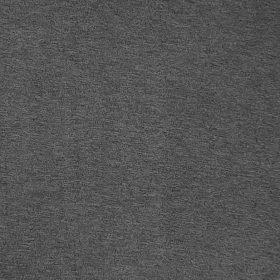 חצאית אפרת אפור מרנגו